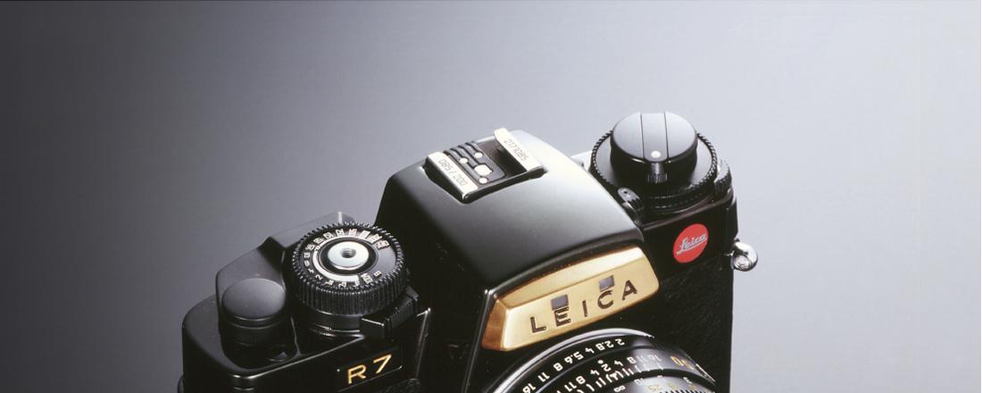 ライカ R7URUSHI  ローライフレックス 2.8GX