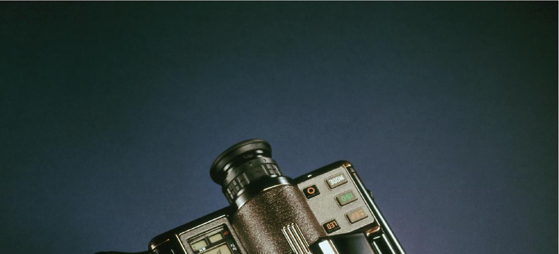 ペンタックス 645 Japan Cameras by PENTAX-1