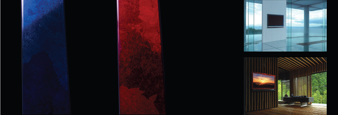 ソニー ブラビア ZX-1 プレミアムオーダー-2