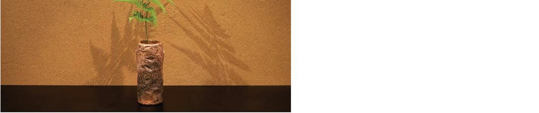 URUSHI Art panelアートパネル LVタイプ 4