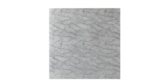 URUSHI Art panelアートパネル SXタイプ プラチナ箔 さざれ波