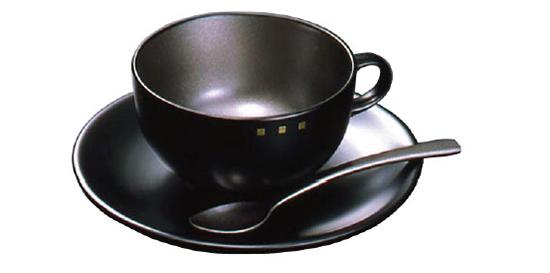 マンハッタン(MANHATTAN) Y-75 コーヒーカップ