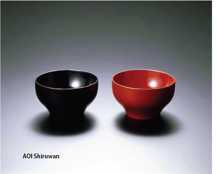 葵汁椀 AOI Shiruwan-1