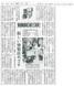 産地変身 福島・会津 新しい塗装法めざす(日本経済新聞1986)