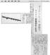カーテンレール漆塗り トーソー、和風商品を拡充(日経産業新聞1993)