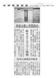 和室の憩い空間演出 組み立て二人で1時間「箱家 Hako-ie」(日経産業新聞2007)