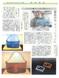 東北の力 ファッションに「イタリア・フェンディが会津塗とコラボ」(産経新聞2012)