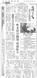 東北 技あり企業 坂本乙造商店 「吹き付け開発、用途拡大」(日本経済新聞20151118)