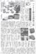新発想で挑む「ハイテク彩る会津塗りの粋 伝統も、先端も、やろう」(朝日新聞20160103)