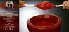 漆の工業製品・OEMの坂本乙造商店 URUSHI SAKAMOTO CO.,LTD. | Google+