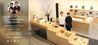 会津の蔵のお店「坂本これくしょん」 SAKAMOTO COLLECTION | Google+