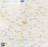 会津の蔵のお店「坂本これくしょん」 SAKAMOTO COLLECTION | Google map