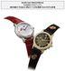 シチズンより高級蒔絵時計「KARIDEA」が発売