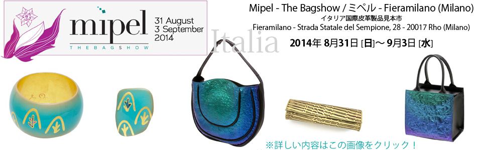 MIPEL Invitation-bana_header.jpg